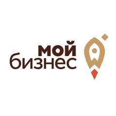 Центр кластерного развития Камчатского края