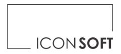 IconSoft