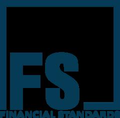 Финансовые Стандарты