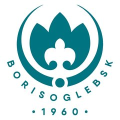 Борисоглебский трикотаж