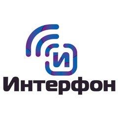 ИнтерФонГрупп