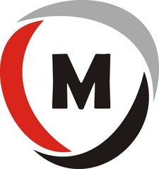 Проект-М