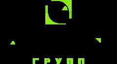 СТАРКОВ Групп