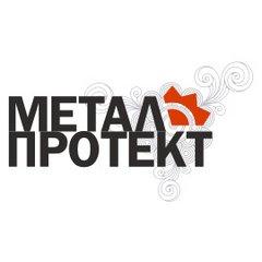 Металпротект