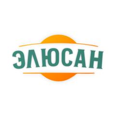 НПЦ ЭЛЮСАН