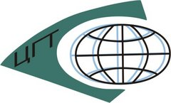 Центр геодезических технологий