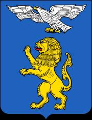 МКУ Центр Бухгалтерского Учета г.Белгорода