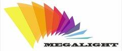 Мегалайт