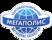 Торговая Компания Мегаполис-Казахстан