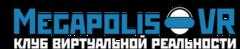 Megapolis-VR