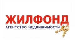 АН Жилфонд (ИП Гудкова Юлия Анатольевна)