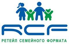 Магазины RCF