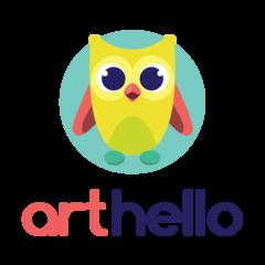АртХелло