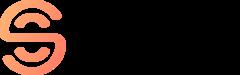 Юнит-Нетворк