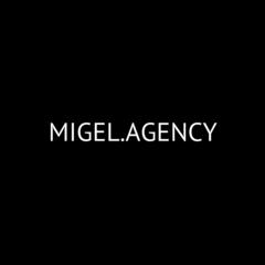 Migel Agency