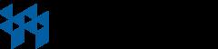 Русатом-Аддитивные технологии