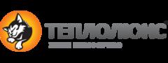 Теплолюкс-БЛР