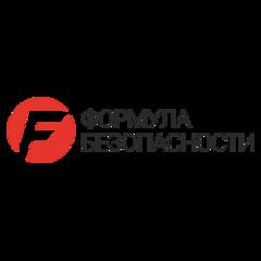 Центр профессионального обучения ФОРМУЛА БЕЗОПАСНОСТИ