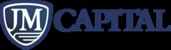 Каспийская Кадровая Ассоциация