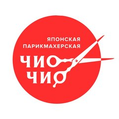 Курченко Игорь Юрьевич