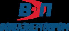 ТСК Волгаэнергопром