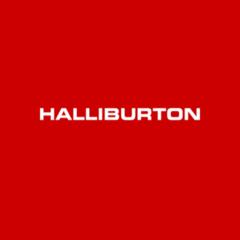 Halliburton Inc.