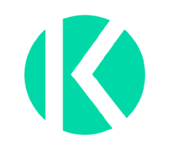 Koroka Solutions