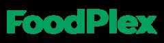 FoodPlex
