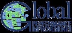 Global Performance Improvement Inc.
