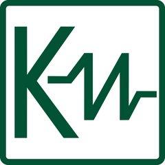ТД Казань-Измерение