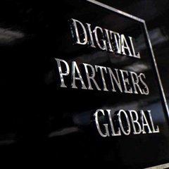 Digital Partners Global
