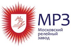 Московский Завод Релейной Защиты и Автоматики