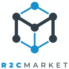 R2CMarket