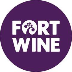 Виноторговая компания Форт