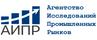 Исследовательское агентство АИПР