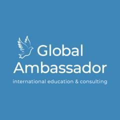 Глобал Амбассадор
