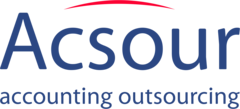 Acsour