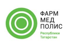 Фарммедполис РТ
