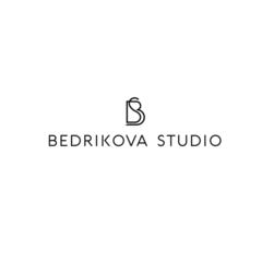 Свадебное агентство Bedrikova studio