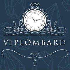 VIPLOMBARD