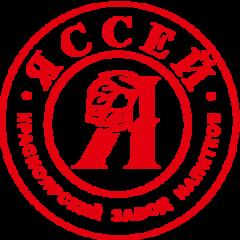Красноярский завод напитков ЯССЕЙ