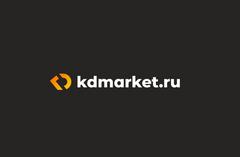 kdmarket.ru