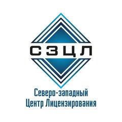 «Северо-Западный Центр Лицензирования»