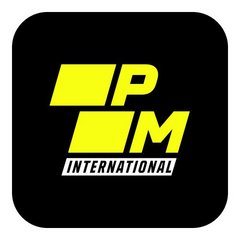 Parimatch International