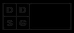 Digital Development Service Group