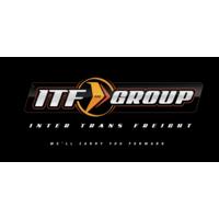 Представительство ITF LLC в РУз