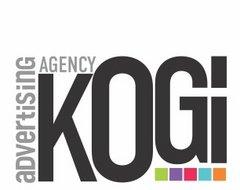 Kogi advertising agency