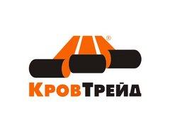 Завод КТтрон