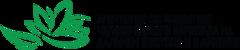 АНО Агентство по Развитию Человеческого Капитала На Дальнем Востоке и в Арктике