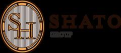 SHATO GROUP